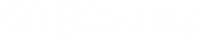 Gtechniq-Logo